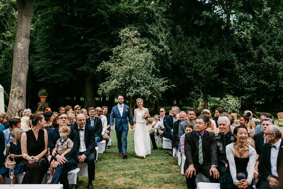Foto-1 Hochzeit Konstanz