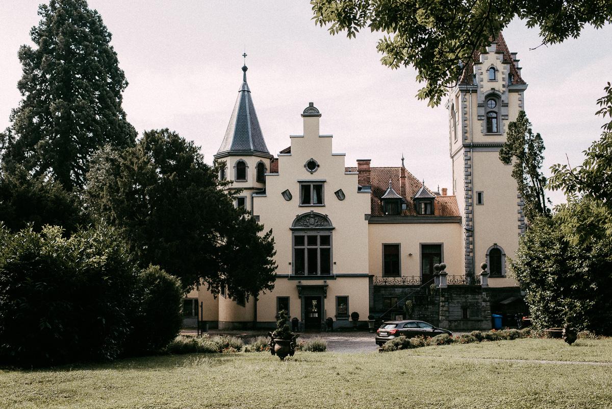 Hochzeitsfotografie Hochzeitsfotografin Konstanz Bodensee