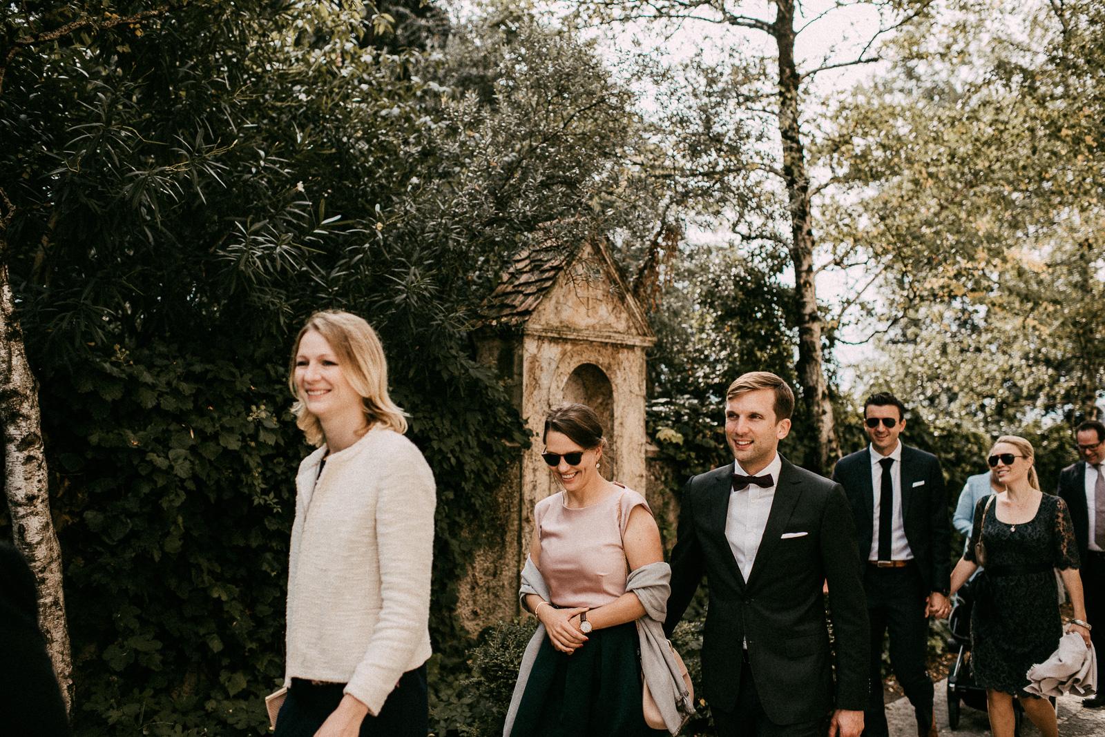 Hochzeitsfotografie Konstanz Bodensee
