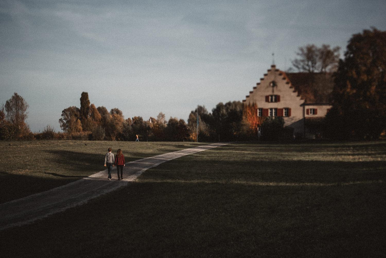 uncategorized Hochzeitsfotograf Konstanz Bodensee Hochzeitsreportage