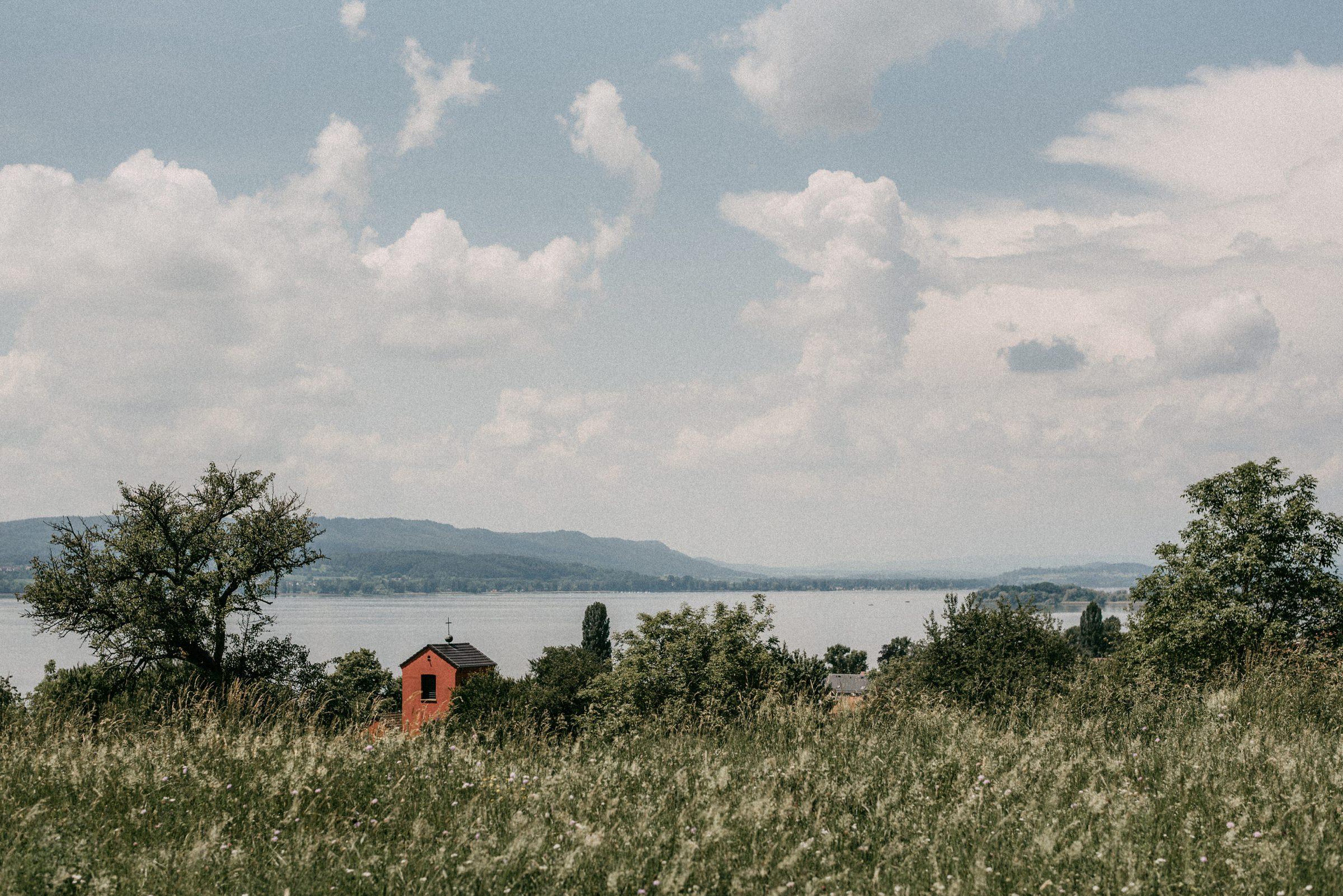Hochzeitsfotograf Bodensee, Hochzeitsreportage Bodensee, Hochzeitsfotograf Deutschland, Bildpoeten