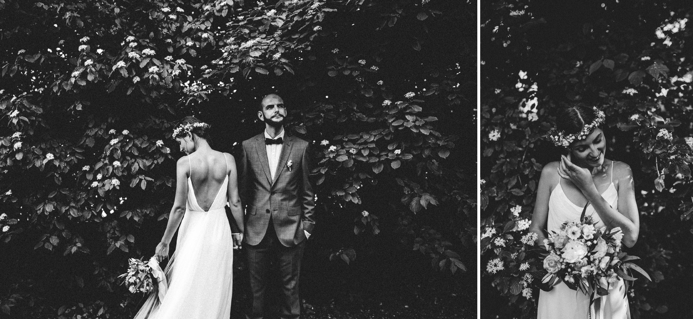 Hochzeitsfotograf Konstanz Bodensee Hochzeitsreportage
