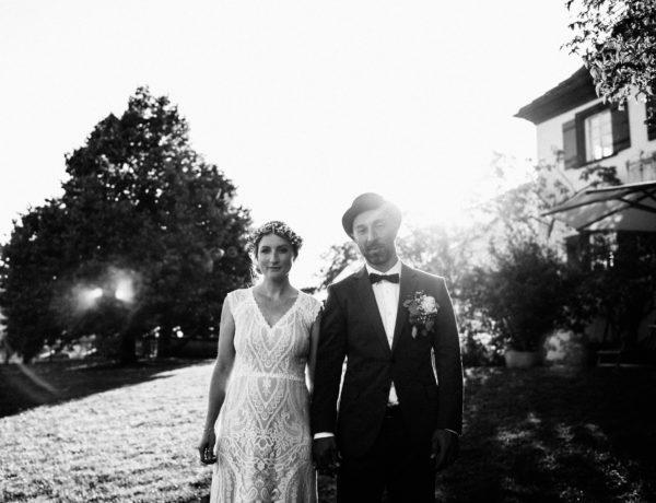 Hochzeit Gut Dornsberg
